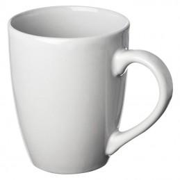 Cană ceramică de 300ml - 8048106, White