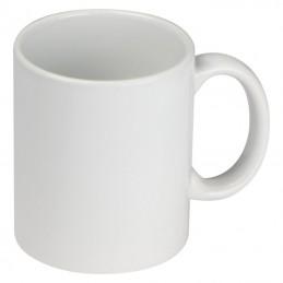 Ceaşcă clasică de cafea 300 ML - 8127706, White