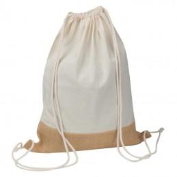 Geantă gimnastică - 6139806, White