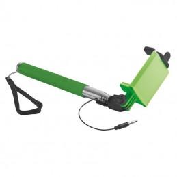 Selfie stick - 2853429, Applegreen