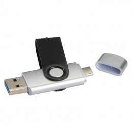 USB Twister 3.0 - 20881MC, Assorted