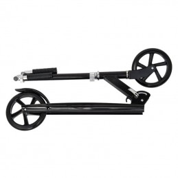 Roller-  TROTINETA - 8031303, Black