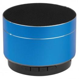 Bluetooth din aluminiu - 3089904, Blue