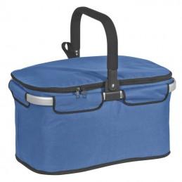 Coş de cumpărături frigorific - 6006144, Dark Blue