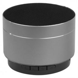 Bluetooth din aluminiu - 3089907, Grey