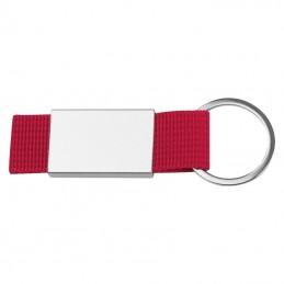 Breloc - 9095705, Red