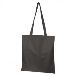Sacoşă de cumpărături, non-woven - 6091777, Anthracite