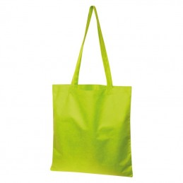 Sacoşă de cumpărături, non-woven - 6091729, Applegreen