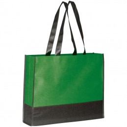 Sacoşă cumpărături Non Woven - 6009409, Green