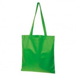 Sacoşă de cumpărături, non-woven - 6091709, Green