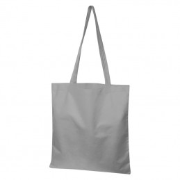 Sacoşă de cumpărături, non-woven - 6091707, Grey