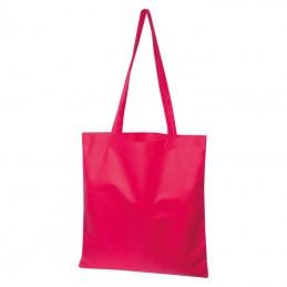 Sacoşă de cumpărături, non-woven - 6091711, Pink