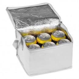 Geantă frigorifică non-woven - 6154206, White