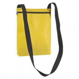 Geantă non-woven - 6337508, Yellow
