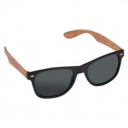 Ochelari de soare - 5093313, Beige
