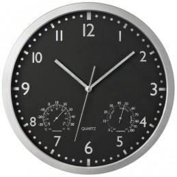 Ceas de perete - 4345003, Black