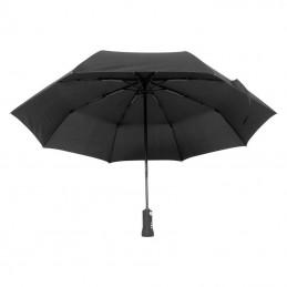 Umbrelă automată mini - 4094103, Black