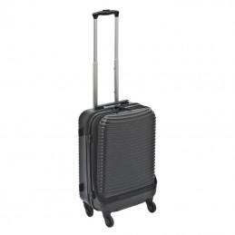 Trolley elegant - 6006503, Black