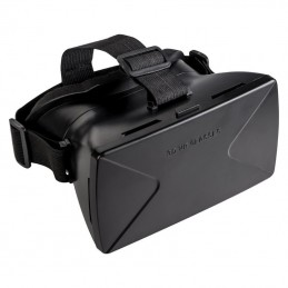 Ochelari realitate virtuală - 2039203, Black