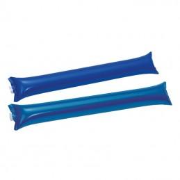 Beţe gonflabile pt suporteri - 5039504, Blue