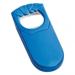 Desfăcător-capsator - 8302004, Blue