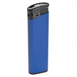 Brichetă piezo - 9004604, Blue