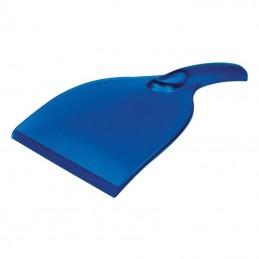 Racletă parbriz - 9901204, Blue