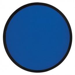Frisbee - 5837904, Blue