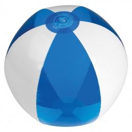 Minge ştrand bicolor - 5091404, Blue