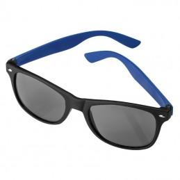 Ochelari de soare Nerdlook - 5047904, Blue