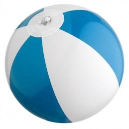 Minge de plajă mini - 5826104, Blue