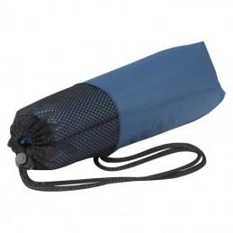 Pelerină de ploaie - 4072944, Dark Blue