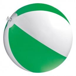 Minge de plajă - 5105109, Green