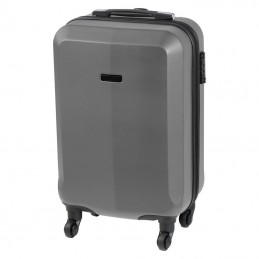 Trolley elegant - 6091107, Grey