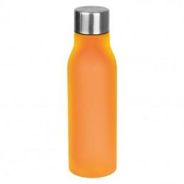 Recipient de băut din plastic - 6065610, Orange