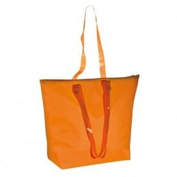 Geantă de plajă - 6007410, Orange