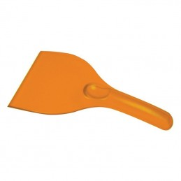 Racletă parbriz - 9901210, Orange