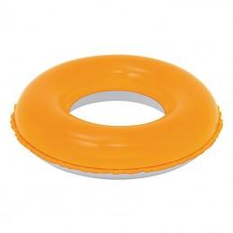 Colac - 5863910, Orange