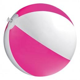 Minge de plajă - 5105111, Pink