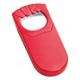 Desfăcător-capsator - 8302005, Red