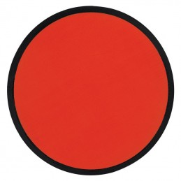 Frisbee - 5837905, Red