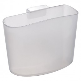 Suport pentru filtru de ceai - 8344466, Transparent