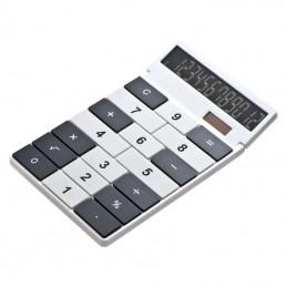 Calculator de birou - 3340806, White