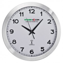Ceas de perete - 4327506, White