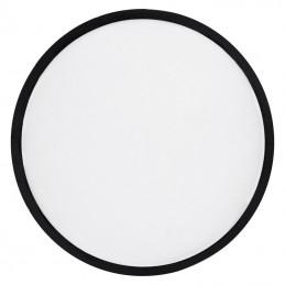 Frisbee - 5837906, White