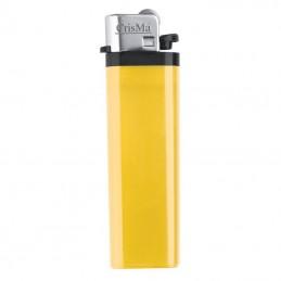 Brichetă de unică folosinţă - 9110708, Yellow