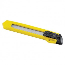 Cutter mare - 8900108, Yellow