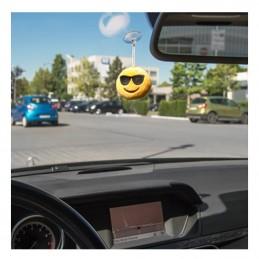 Pandantiv emoji - 90321S3, Emoji Sun