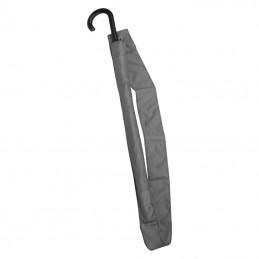 Husă pentru o umbrelă - 6093977, Anthracite