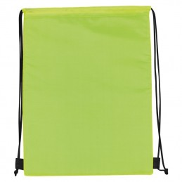 Geantă sport din polyester - 6064929, Applegreen